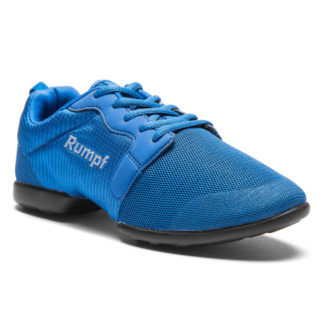 c3a550b0354 Bold Homme 4020 SNEAKERS MOJO 1510