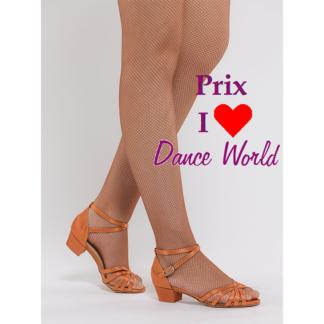 d96c240628afbb BOTTES COUNTRY et Line Dance • Danceworld Bruxelles
